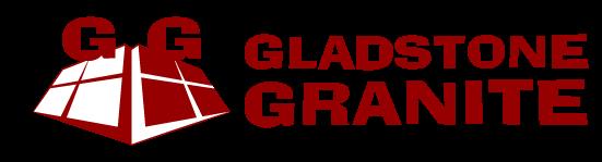 Gladstone Granite
